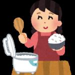 生活応援|知っておくと便利・キッチン(台所)編