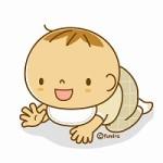生活応援|知っておくと便利・赤ちゃん編