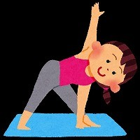 s-yoga_sankaku