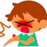 アウトドア・赤ちゃん・子供に安心な「虫除けグッズ」