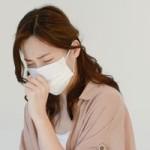 麻疹(はしか)が流行か?「気をつけよう!致死率はインフルエンザの100倍」