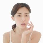 黄ぐすみ対策|肌の奥に住みついたシミを解消するには。