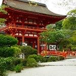 「世界一受けたい授業SP」外国人に聞いた!日本のスゴイ所