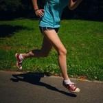24時間テレビ DAIGO「タスキをつなぐマラソン」感動のゴール