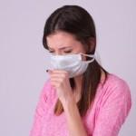 大気汚染「PM2.5」私達にできる対策は?