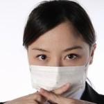 「インフルエンザ」予防対策に欠かせない重要ポイント2つ。