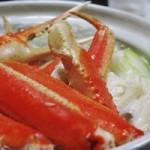 冷凍蟹の美味しい食べ方・レシピ