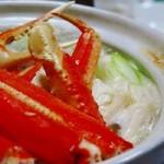 寄せ鍋|簡単美味しい寄せ鍋レシピ